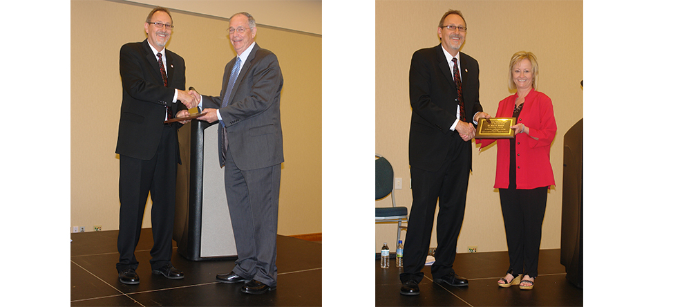 http://www.wcc.vccs.edu/blog/proffitt-and-phillips-receive-wcc-distinguished-service-and-teaching-awards