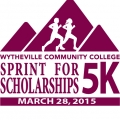 Sprint for Scholarships 5K Run/Walk