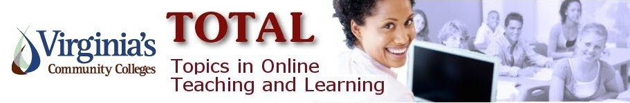 eLearning Total Courses