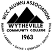WCC Alumni Association Seal